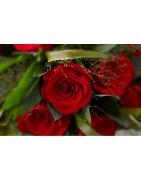 Ramos de Rosas a Domicilio - Enviar Online | flors&GO!|