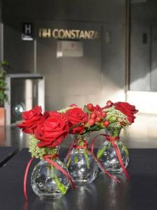 Flores para eventos