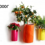 Flowerbox - Outdoor