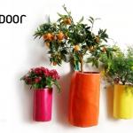 Flowerbox - Outdoor