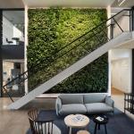 GREEN OFFICE #05