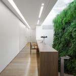 GREEN OFFICE #08