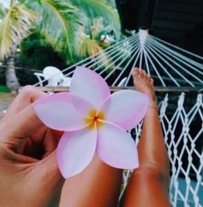 Vacaciones Flors&Go
