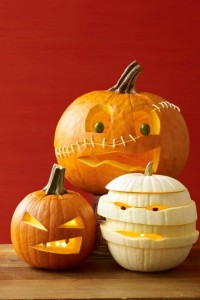 decoracion-halloween