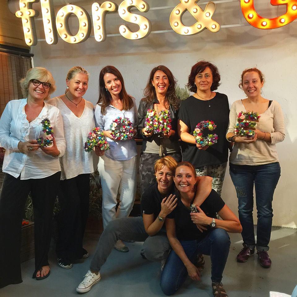 taller-de-letras-con-flor-preservada-10