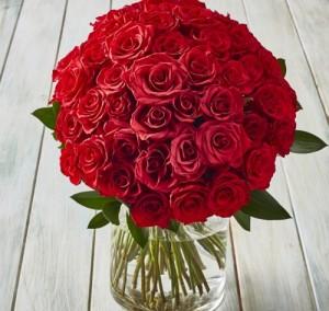 50-rosas-rojas-500x473