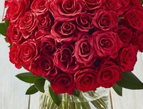 Adelántate a las fechas importantes para comprar flores