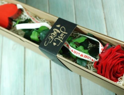 ¿Qué tenemos preparado para ti este San Valentín?