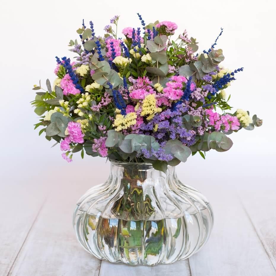 Ramo de flores Ava
