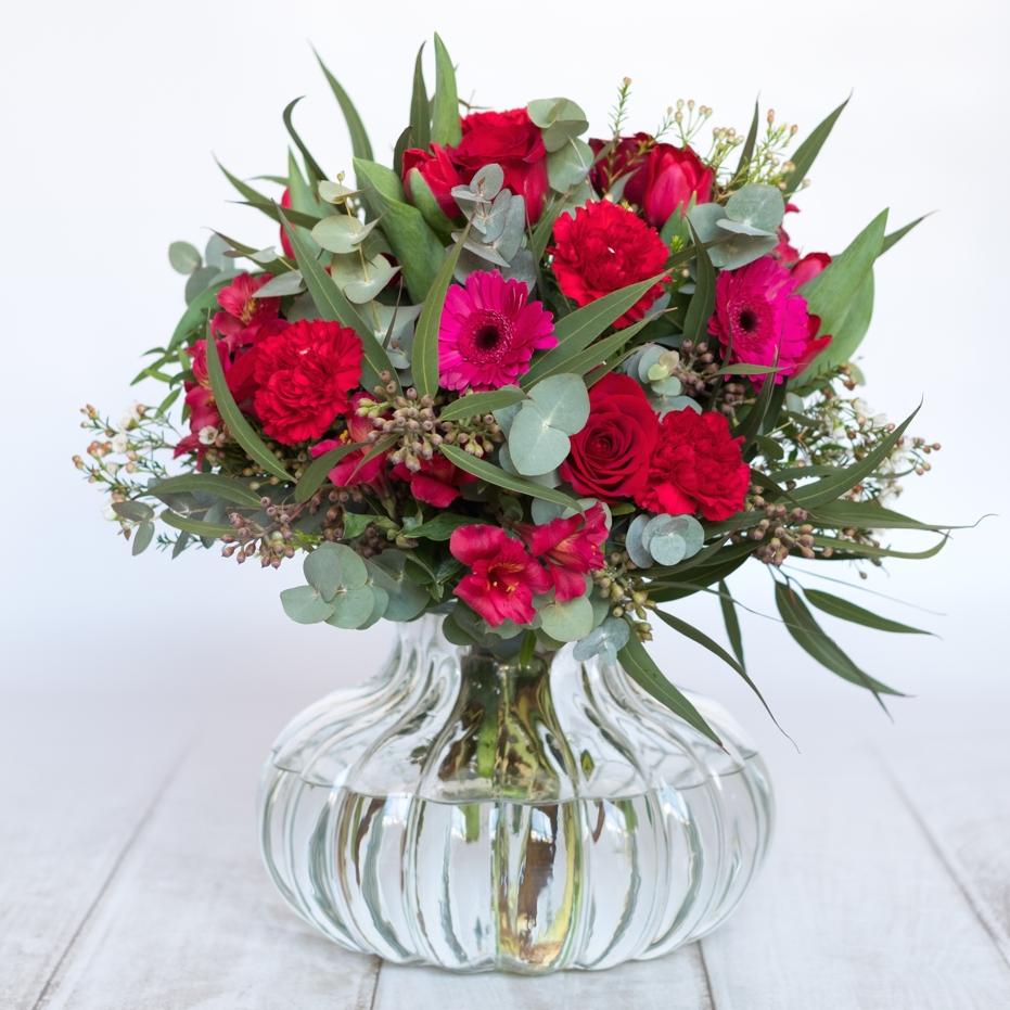 Ramo de flores Marilyn